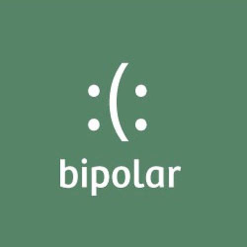 AlleyWaltz - Bipolar
