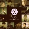 Black Pearl (English cover by Silv3rt3ar) (another cover by Me :-D) EXO
