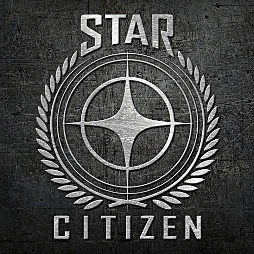 Star Citizen: AUS - Eternal State