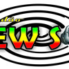 MELO DE NEW SOM 2014 mp3