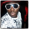 Uko Tayali By Uncle Austin
