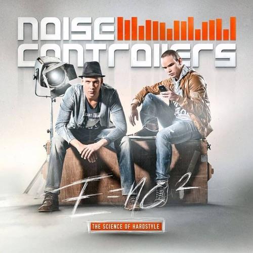 Noisecontrollers - E=NC2 (Original Mix )
