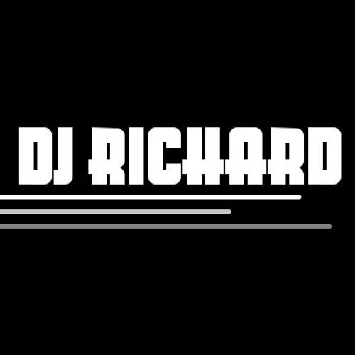 Mario Ochoa Vs Adele - Set Fire To The Scream  - Dj Richard (Mash - Up)