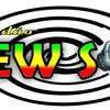 NEW SOM - MELO DE LARA VS mp3