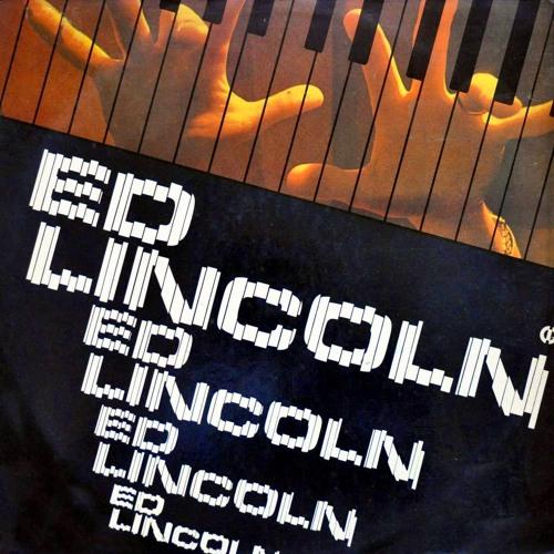 Ed Lincoln - Se Você Quiser (Mark Wayward Edit)
