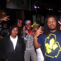 Star Gang- Cut The Check by Stat, Rzr (prod by BonezOnDaBeat)