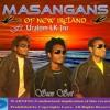 Masangans ft.Uralom LK Jnr at Recorded @ Pacific Waves Multimedia_Lihir Is_PNG