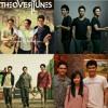 TheOvertunes ❤