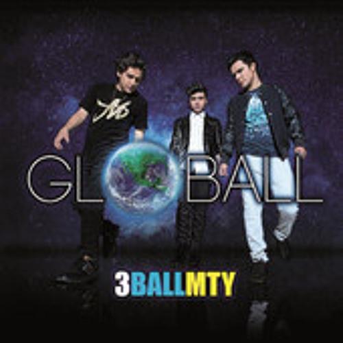 3BallMTY - De Las 12 A Las 12