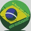 El Brasil Taza Wrold ( Up For The Cup )- The Drumatics