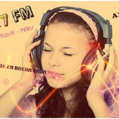 Radio FM 102.7  Grabacion !!