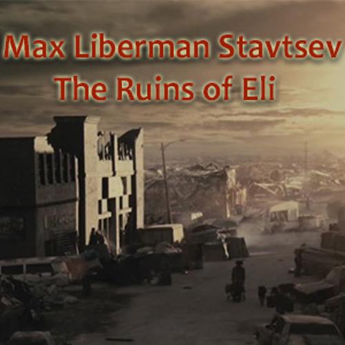 The Ruins of Eli