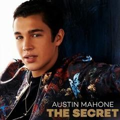 Austin Mahone - All I Ever Need