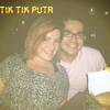 Tik Tik Puta (Reury Feat Ke$ha Suja)