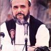 Zulüm Varken Müslüman Dertsiz Olmaz-Prof Dr Mahmud Es'ad Coşan (Rh.A) mp3