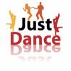 Lagu Dance Poco2 - Steffi Evodia