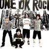 One Ok Rock - The Begining (Covered by monkEy)