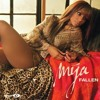 Fallen- by Mya