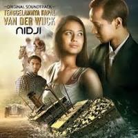 Cover mp3 Nidji-Menunggu Karma - Teroesir Ost Tenggelamnya K