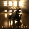 Hallelujah by Brian Crain - All my music is on Spotify