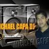 Romeo Santos - Eres Mía (Remix  Intro Bass  Michael Capa Dj 2014 cell. 0985409796.1)