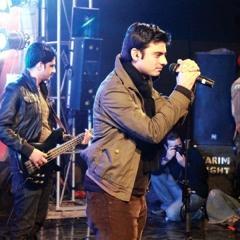 Fawad Khan~Entity Paradigm [EP] At Coke Studio~Bolo Bolo