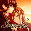 Nightcore - Impossible By James Arthur (Nightcore By DJ KRJCX)