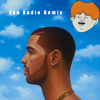 furthest thing by drake zao audio remix