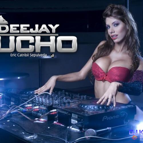 098 - Nico Melody Ft. L-Flow - Una En Un Millón [Remixer Dj Kucho Mix]