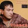 Ozodbek Nazarbekov - Chang ko'chalar