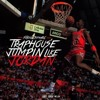 Rich The Kid Ft. Migos - Trap House Jumpin Like Jordan [Prod. By Street Empire] REMIX