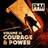 PostHaste Music - Fallen Heroes (Mark Petrie, Andrew Prahlow)