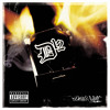 D12 - That's How (Remix)