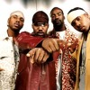 Jagged Edge - Hope *Kings of RnB & Hip-Hop*