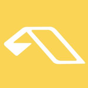 George McCauley - Trance Classics: Anjunabeats Year Mix 2007 2007-12-31 Artwork
