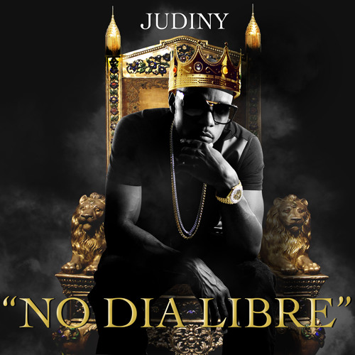 17-Judiny - Derramando mi corazon (Prod. Downtown music).mp3