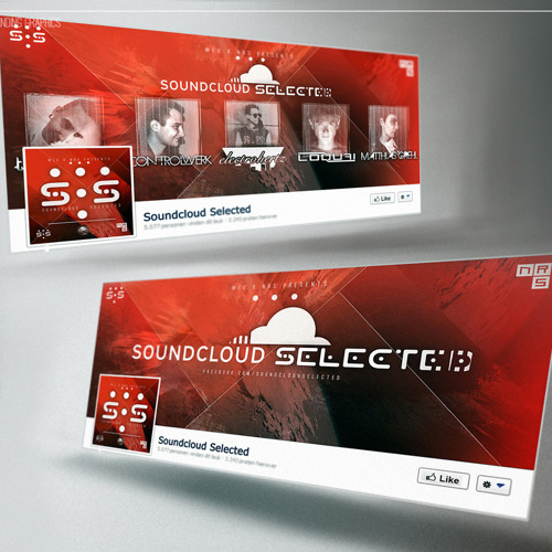 Soundcloud Music Artist Support