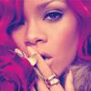 Rihanna CMB Lip Dub Mix