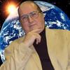 AUDIO MUSIC VIDEO JORDAN MAXWELL THE NEW WORLD ORDER