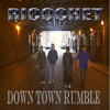 Downtown Rumble -  2000
