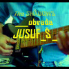 MIDNIGHT SHADOWS Cover by Jusuf.Š..mp3