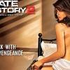 Aj Phir tum pe piyaar aya hai..... Hate Story2..... Arijit Singh mp3
