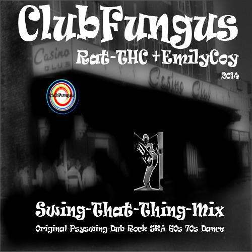 Swing-That-Thing-(Rat-THC+EmilyCoy)-Casino-MIX 💖