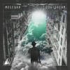 Moseqar- Daydream