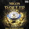Brickman Ft. The Rich Kid & Migos (Prod. By Roderigo Banks)