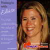 005: Best Way To Make Decisions Part One - Deb King w Eloise King