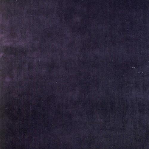 Les Nymphéas Obscures