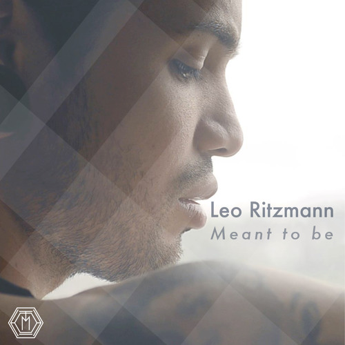 Leo Ritzmann - Meant To Be