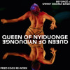 QUEEN OF NYIDUONGE (BEYONCÉ x OWINY SIGOMA BAND) mp3