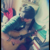 STILL by Hillsong Cover by Pauzz